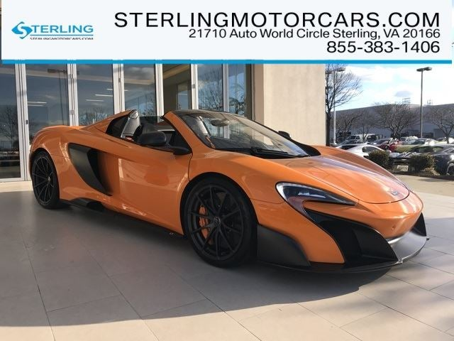 https://www.mclarensterling.com/assets/inventory/vehicles/SBM11SAA7GW675766/ip/1.jpg